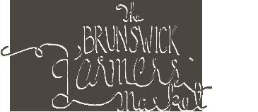 Brunswick Farmers' Market